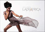 Lady Africa
